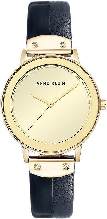 Часы Наручные ANNE KLEIN AK 3226 GMNV