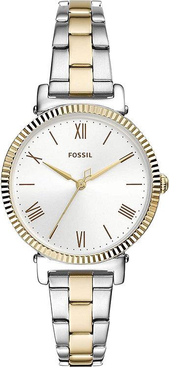 Часы Наручные FOSSIL ES4792