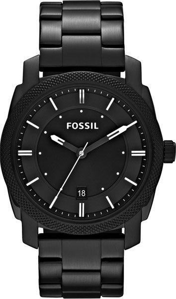 Часы Наручные FOSSIL FS4775