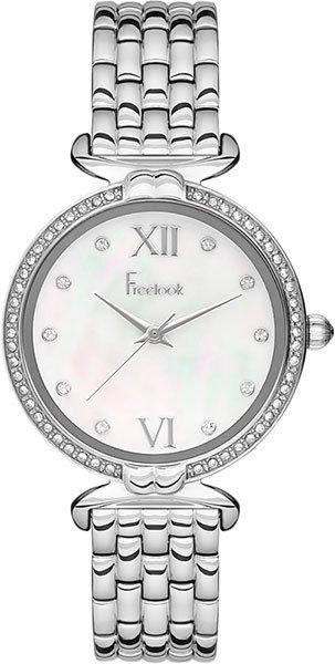 Часы Наручные FREELOOK F.7.1024.01