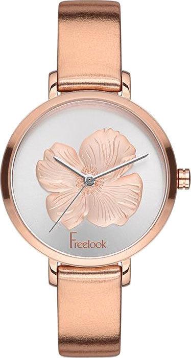 Часы Наручные FREELOOK F.1.1097.03
