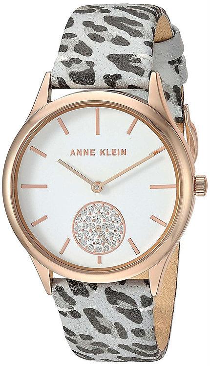 Часы Наручные ANNE KLEIN AK 3324 GYLE