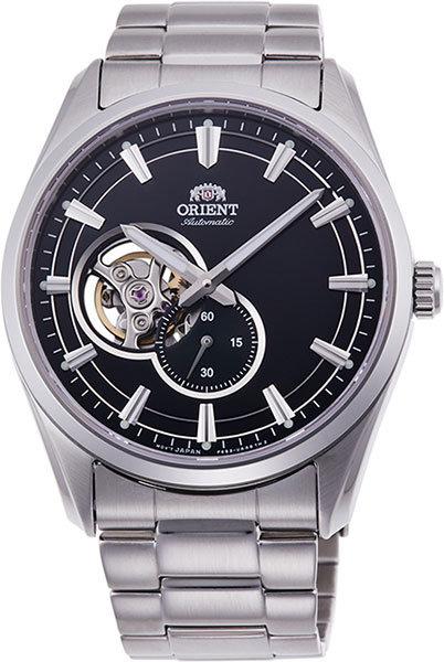 Часы Наручные ORIENT RA-AR0002B10B
