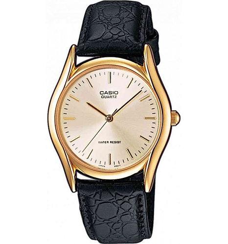 Часы Наручные CASIO MTP-1094Q-7A
