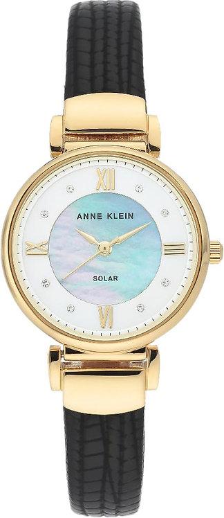Часы Наручные ANNE KLEIN AK 3660 MPBK