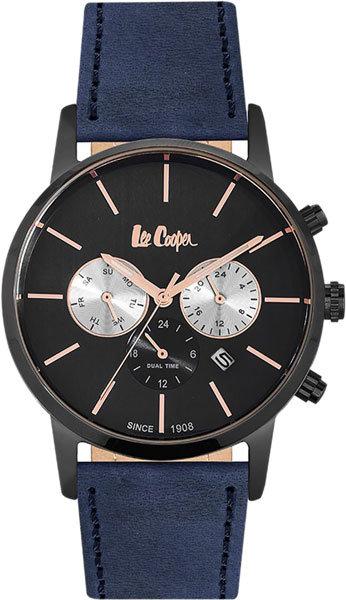 Часы Наручные LEE COOPER LC06341.052