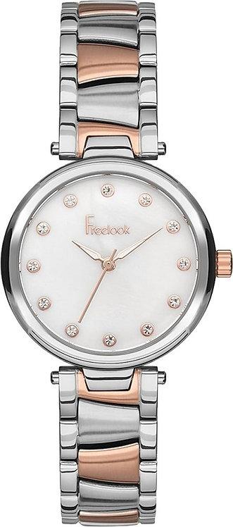 Часы Наручные FREELOOK F.1.1105.07