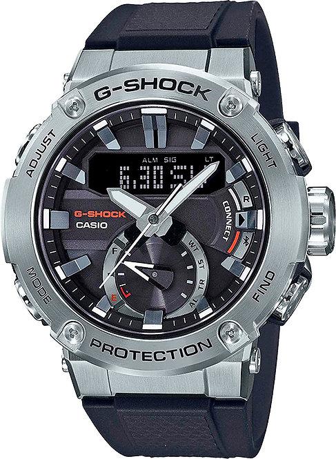Часы Наручные CASIO GST-B200-1A