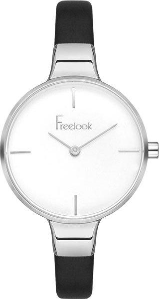 Часы Наручные FREELOOK F.8.1038.05