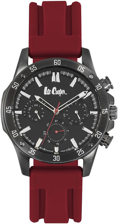 Часы Наручные LEE COOPER LC06838.658