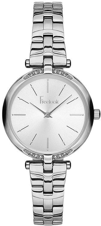 Часы Наручные FREELOOK F.7.1038.01