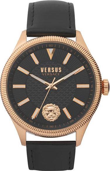 Часы Наручные VERSUS VSPHI0220