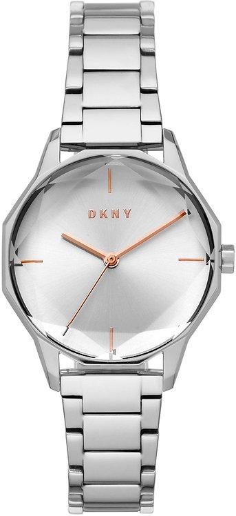 Часы Наручные NY2793