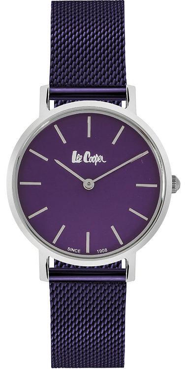 Часы Наручные LEE COOPER LC06816.380