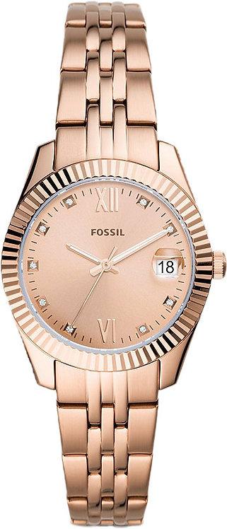 Часы Наручные FOSSIL ES4898