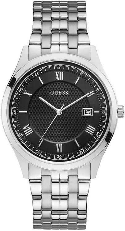 Часы Наручные GUESS W1218G1