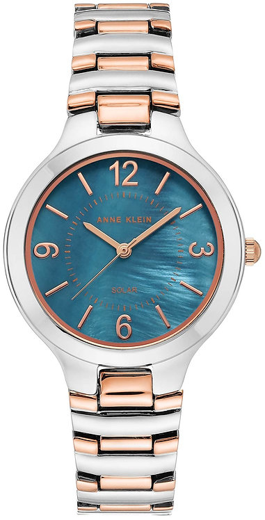 Часы Наручные ANNE KLEIN AK 3711 NVRT