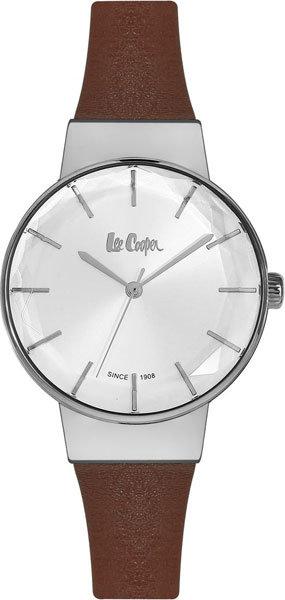 Часы Наручные LEE COOPER LC06398.332