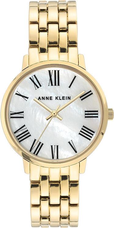 Часы Наручные ANNE KLEIN AK 3680 MPGB