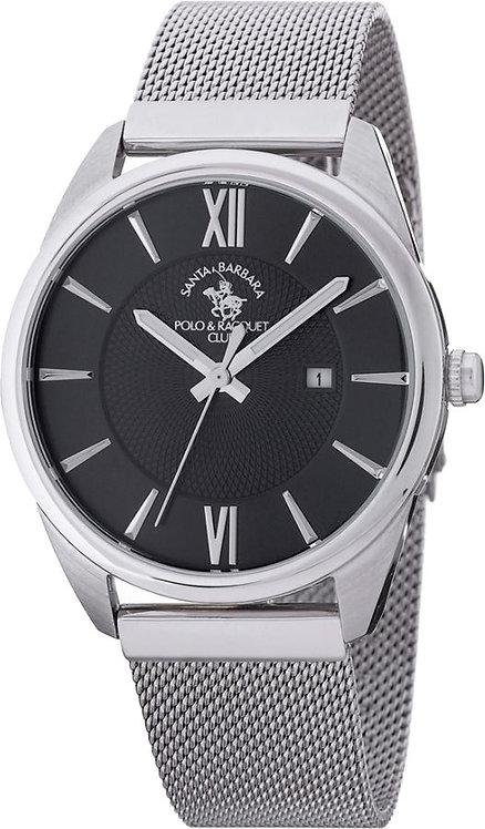 Часы Наручные SB Polo & Racquet Club SB.1.10057-2