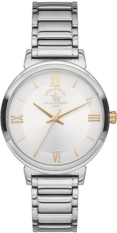 Часы Наручные SB Polo & Racquet Club SB.5.1179.7