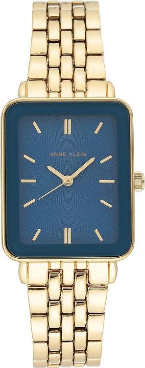 Часы Наручные ANNE KLEIN AK 3614 BLGB
