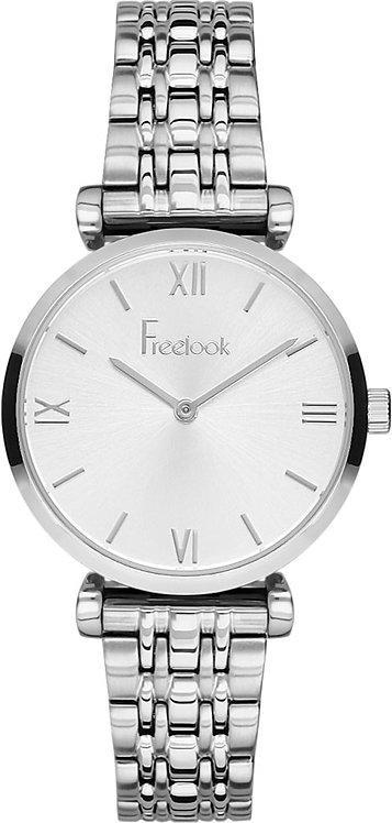 Часы Наручные FREELOOK F.8.1066.07