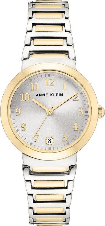 Часы Наручные ANNE KLEIN AK 3787 SVTT