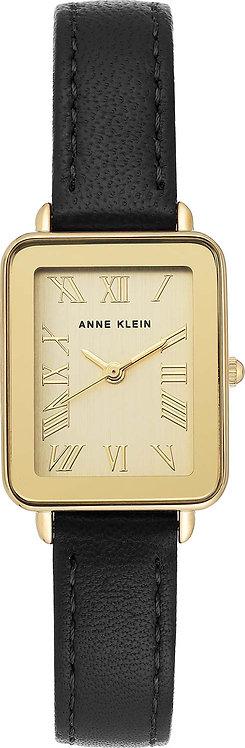 Часы Наручные ANNE KLEIN AK 3828 CHBK