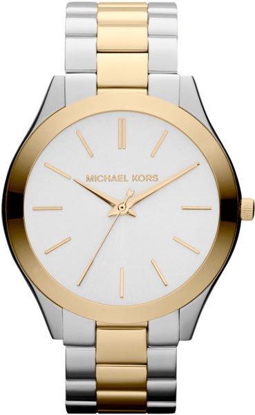 Часы Наручные MICHAEL KORS MK3198