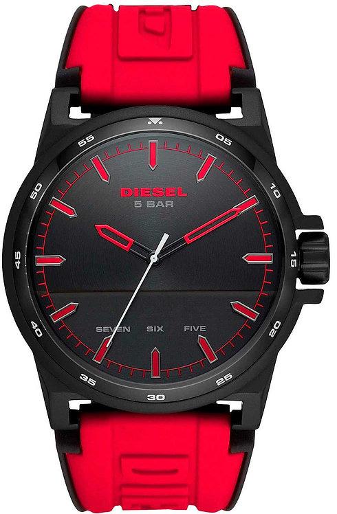 Часы Наручные DZ1911