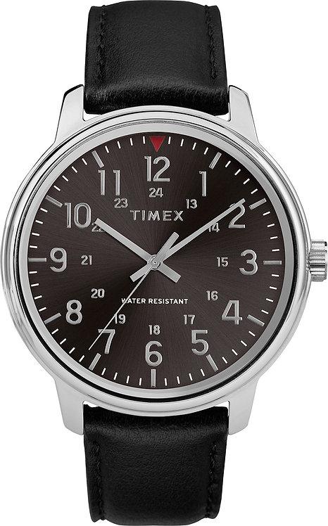 Часы Наручные TIMEX TW2R85500RY
