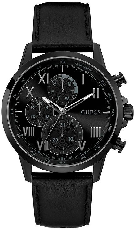 Часы Наручные GUESS GW0011G2