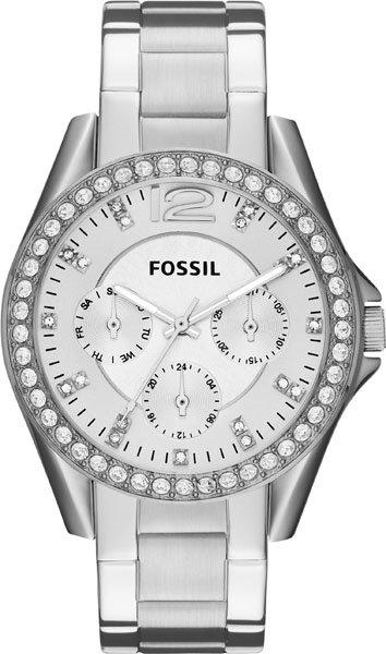 Часы Наручные FOSSIL ES3202
