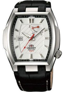 Часы Наручные ORIENT FFDAG006W