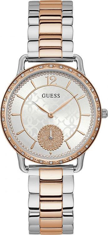 Часы Наручные GUESS W1290L2