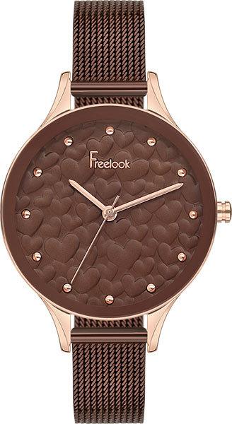 Часы Наручные FREELOOK F.1.1070.03