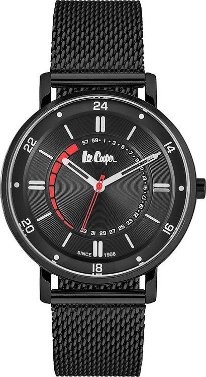 Часы Наручные LEE COOPER LC06692.650