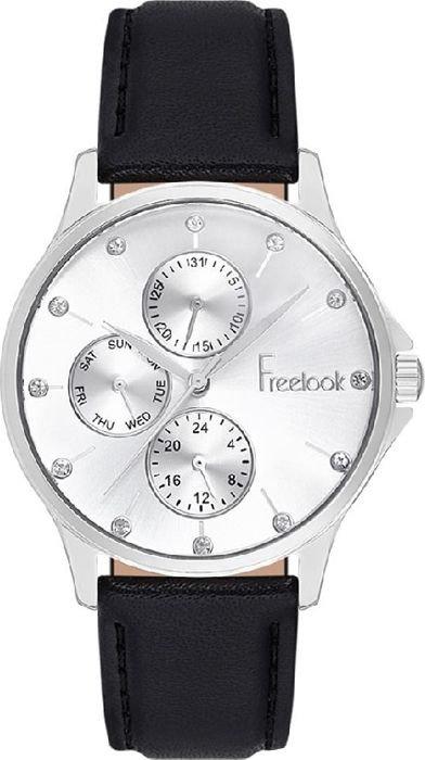 Часы Наручные FREELOOK F.1.1138.01