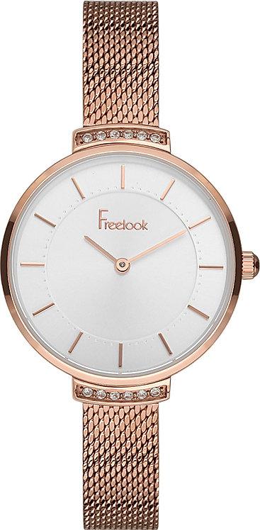 Часы Наручные FREELOOK F.4.1058.05