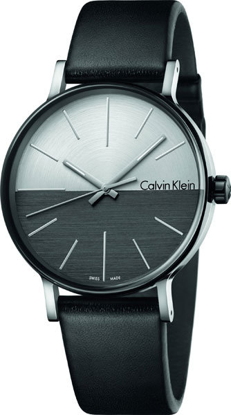 Часы Наручные CALVIN KLEIN K7Y21CCX