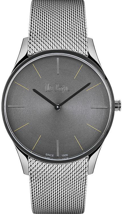 Часы Наручные LEE COOPER LC06909.660