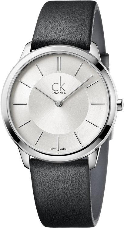 Часы Наручные CALVIN KLEIN K3M211C6