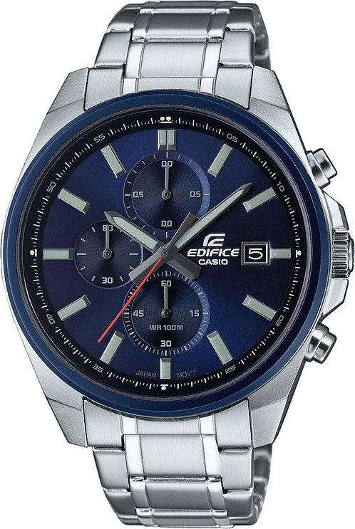 Часы Наручные CASIO EFV-610DB-2A