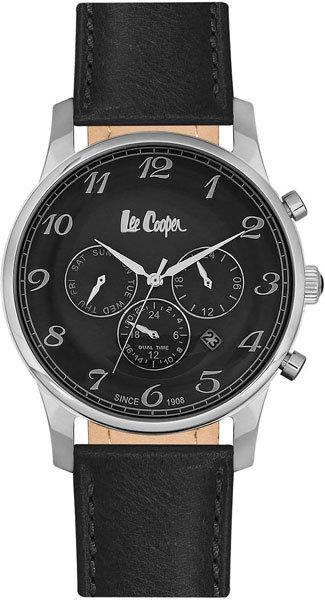 Часы Наручные LEE COOPER LC06425.351