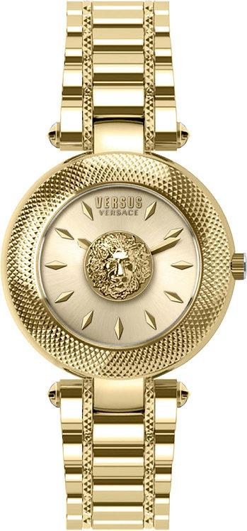 Часы Наручные VERSUS VSP213318