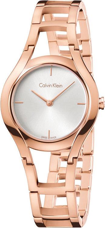 Часы Наручные CALVIN KLEIN K6R23626