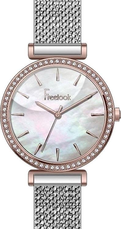 Часы Наручные FREELOOK F.1.1129.06