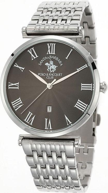Часы Наручные SB Polo & Racquet Club SB.1.10038-2