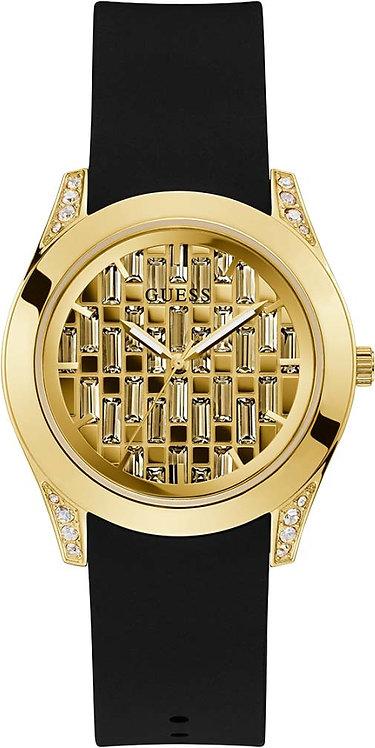 Часы Наручные GUESS GW0109L1
